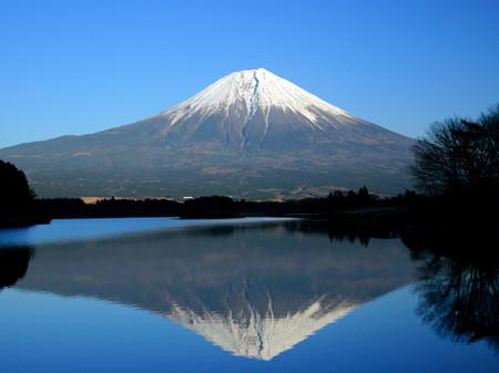 日本留学のすすめ(中国語有り)