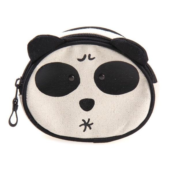 日本人の財布はなんでそんなに高いの?