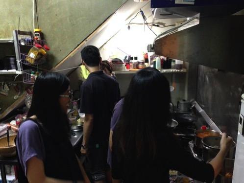 對日本老闆而言,台灣工讀生七項不可思議的事