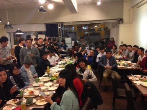 去日本留學的話能交到日本朋友嗎?