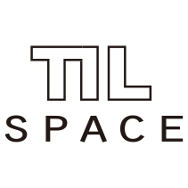 TIL space 語言交流空間