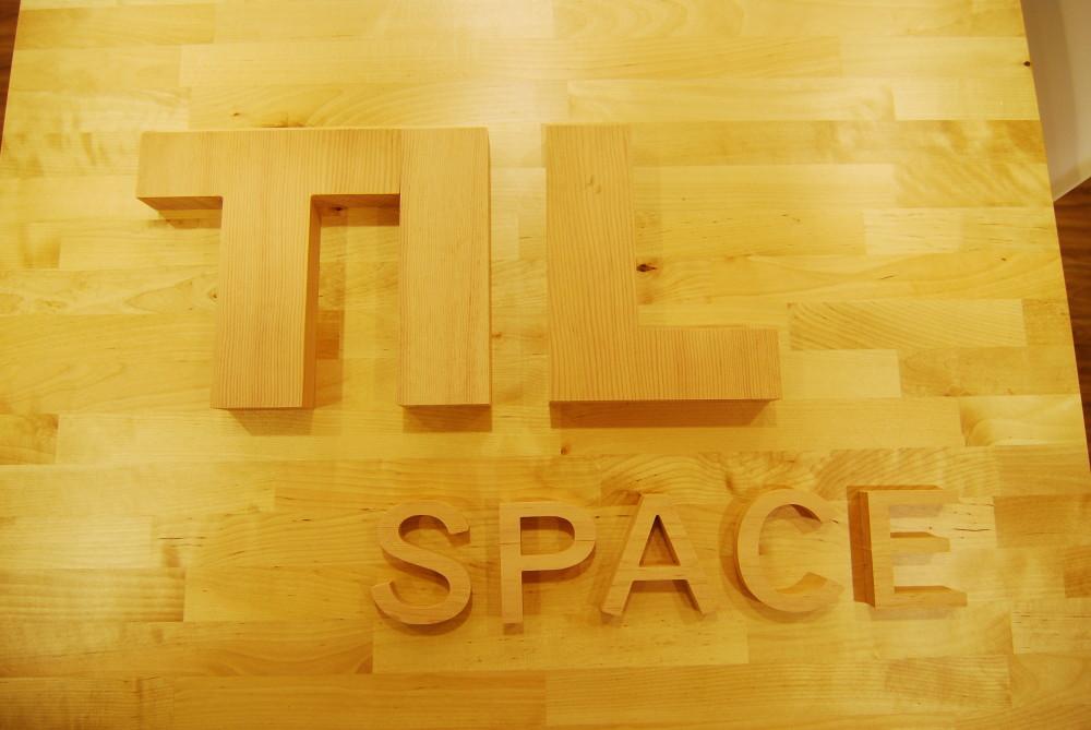 GWどこ行く?台湾の古都・グルメの街台南でニューオープンした日本人経営ゲストハウス「TIL space」