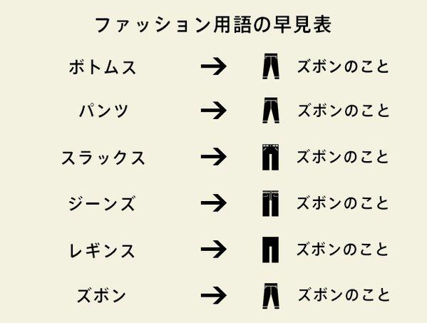 日台語言交流會7月23日(六)