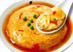 【言語交流会】お勧めの中華料理は?