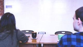 第二回上級日本語/中国語勉強会8月26日(六)