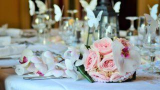 有關台灣和日本的結婚(台湾と日本の結婚式について)9月21日 交流會報告