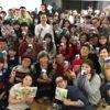 11/19 台南・仙台交流/新書發表會報告