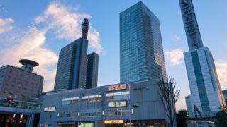 日本短期留學生的分享會+日本諮詢會(2/6-10)