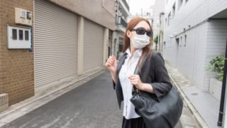 日台交流會3月7日(四)