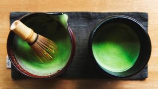 茶道體驗!日台交流會6月13日(四)